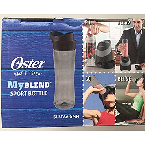 oster my bottle - 3