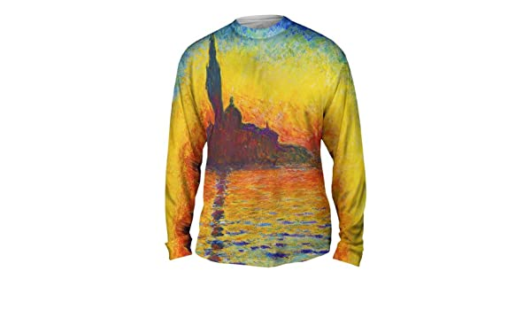 Nicolas Coypel Yizzam The Abduction of Europa Allover Print Mens Hoodie