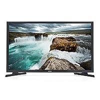 """Samsung LH32SEJBGGAZX Smart TV 32"""", HD, 2018"""