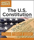 Idiot's Guides: The U.S. Constitution, 2E
