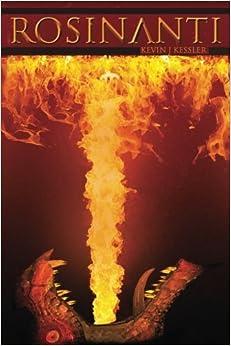 Book Rosinanti: Volume 1 (The Rosinanti Series)