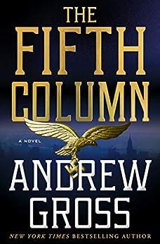 Fifth Column Novel Andrew Gross ebook