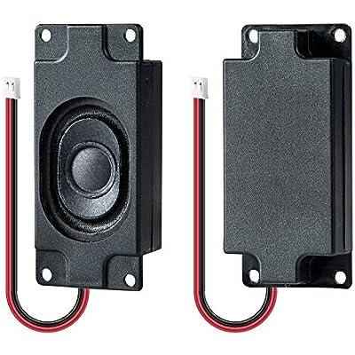 cqrobot-arduino-speaker-3-watt-8