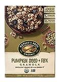Cheap Nature's Path Organic Pumpkin Flax Plus Granola, 35.3 Ounce