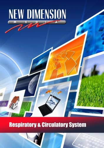 - Respiratory & Circulatory System
