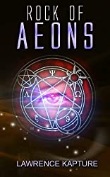 Rock of Aeons