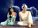 Highlights - Aladdin