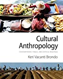 Cultural Anthropology 1st Edition