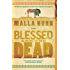 Blessed Are the Dead: An Emmanuel Cooper Mystery (Detective Emmanuel Cooper Book 3)