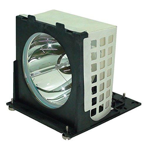 915p020010 mitsubishi lamp - 7