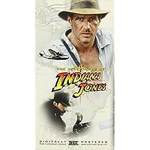 Indiana Jones Gift Set