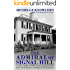 The Admiral of Signal Hill