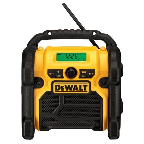 DEWALT DCK598L2 20V MAX Lithium Ion 5-Tool Combo Kit by DEWALT (Image #4)