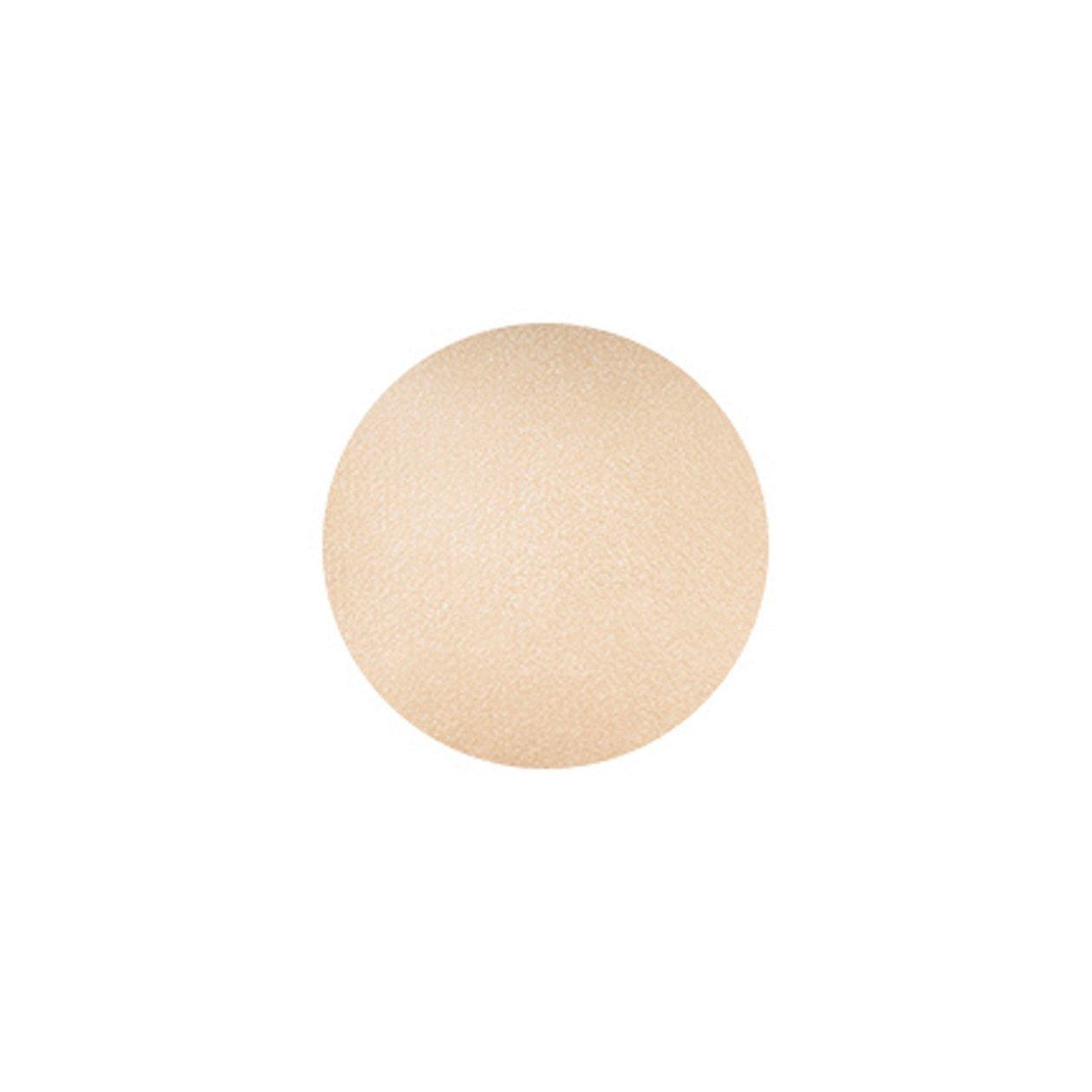 Hourglass Ambient® Lighting Powder - Diffused Light B00B195HWK