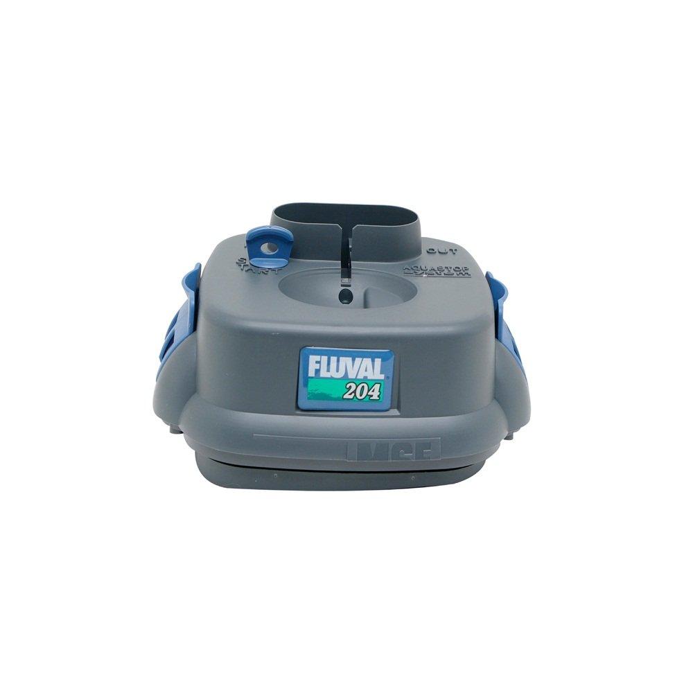 Fluval MotorCabezal de Repuesto para el Filtro 205 Hagen A20185