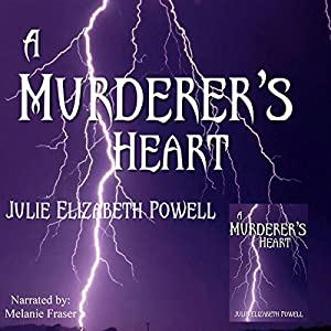 A Murderer's Heart Audiobook