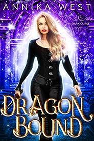 Dark Curse (Dragon Bound 2)