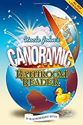 Uncle John's Canoramic Bathroom Reader