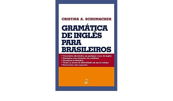 Ebook Ingles Na Ponta Da Lingua
