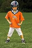 Franklin Sports Denver Broncos Kids Football