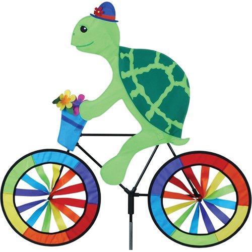 Bike Spinner – Turtle B003BAD274