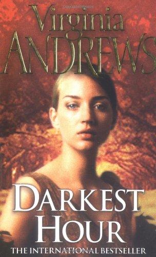 Download Darkest Hour ebook