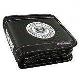 Ramones - Seal CD Case