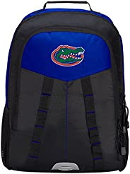 "Florida Gators Scorcher Backpack, 18"" x 5&quo"