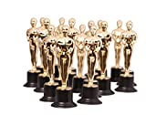 8-kangaroo-gold-award-trophies-6-statues-6-pack