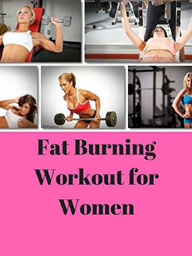 Buy workouts for women over 40