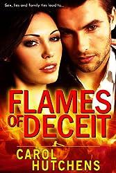 Flames Of Deceit