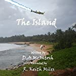 The Island: Chain of Deceit | D McIntosh