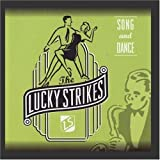Song & Dance by Lucky Strikes (1998-09-30)