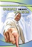 Dwayne the Rock Johnson, Marylou Morano Kjelle, 1584157224