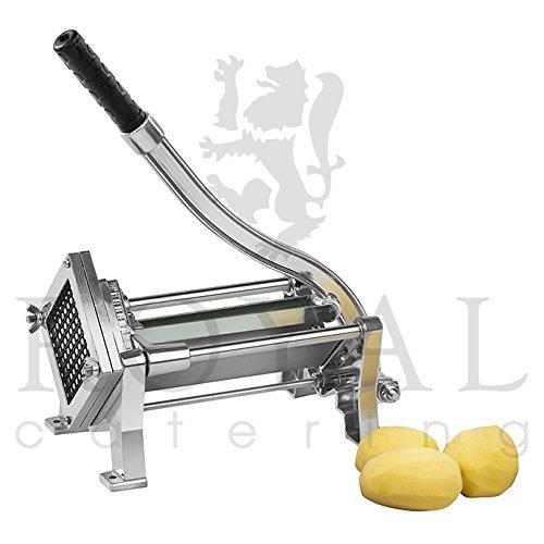 Royal Catering - RCKS-3 - Kartoffelschneider