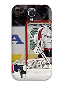 Rosemary M. Carollo's Shop new york rangers hockey nhl (55) NHL Sports & Colleges fashionable Samsung Galaxy S4 cases