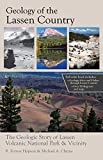 Search : Geology of the Lassen Country