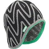 V-Gard Knit Hardhat Cap Liner (6 Pack)