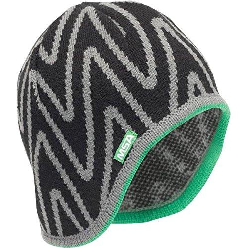 V-Gard Knit Hardhat Cap Liner (13 Pack)