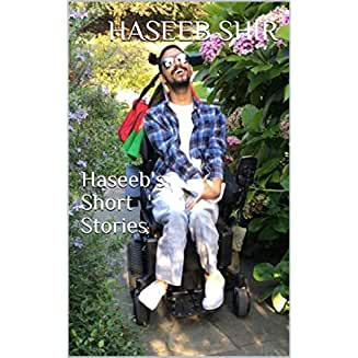 Haseeb's Short Stories