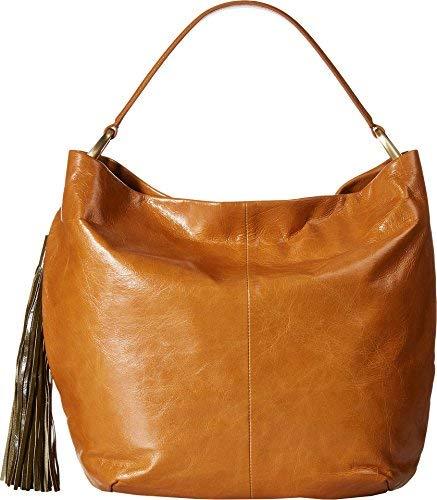 Hobo Handbags - 9
