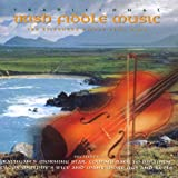Traditional Irish Fiddle Music