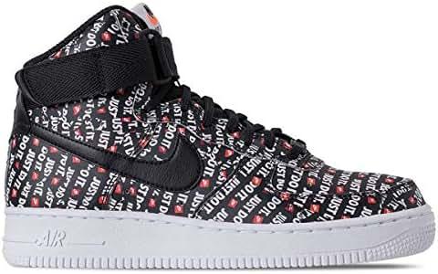 5845858980a82 Mua Nike air force 1 just do t trên Amazon Mỹ chính hãng giá rẻ ...