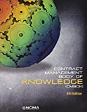 Contract Management Body of Knowledge (CMBOK) Fourth Edition