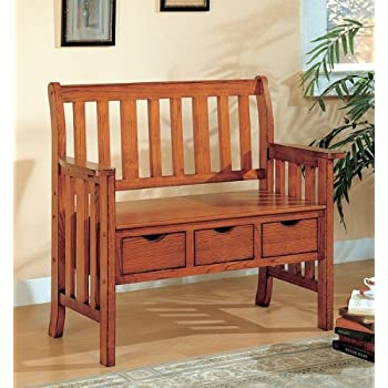 furniture spanish mission impressive dining chairs wood home table bench style
