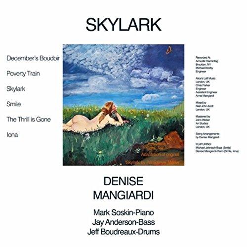 Skylark