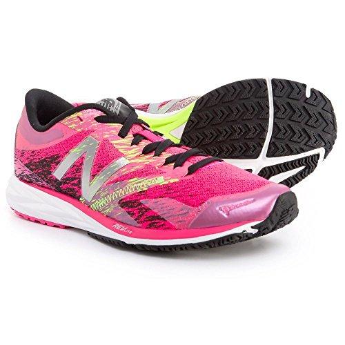 (ニューバランス) New Balance レディース ランニング?ウォーキング シューズ?靴 Strobe Cross-Training Shoes [並行輸入品]