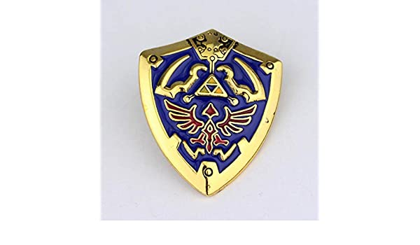 Amazon.com: FITIONS - New Design Game The Legend of Zelda ...