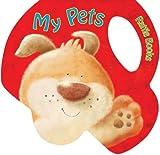 My Pets, , 0764160796