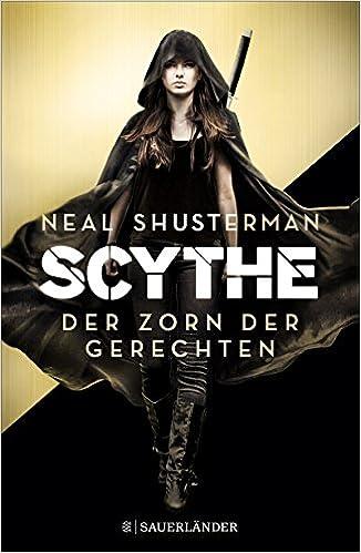 http://www.buecherfantasie.de/2018/03/rezension-scythe-der-zorn-der-gerechten.html